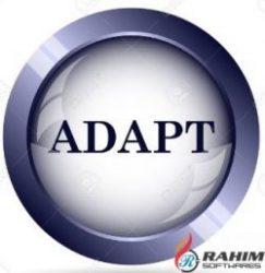 ADAPT PT 8 Free Download