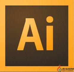 MAPublisher 10 for Adobe Illustrator Free Download