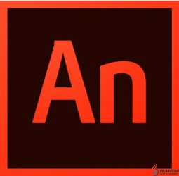 Adobe Animate CC 2018 Mac Free Download