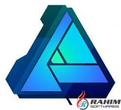 Affinity Designer 1.6 Free Download
