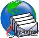 Gammadyne Mailer 52 Free Download