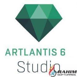 Artlantis Studio 6 Free Download
