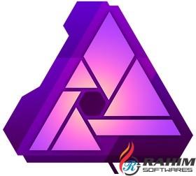 Serif Affinity Photo 1.6.0.89 Mac Free Download