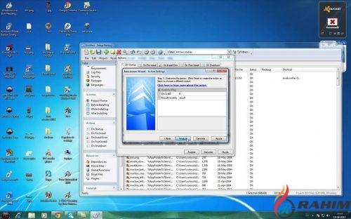 Setup Factory 9.5.4.0 Portable Free Download