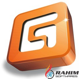 PartitionGuru Pro 4.9.5 Portable Free Download