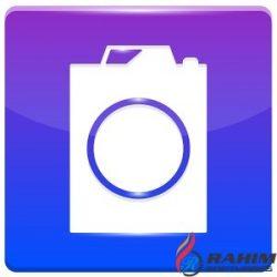 PortraitPro 15.7.3 Standard Portable Free Download