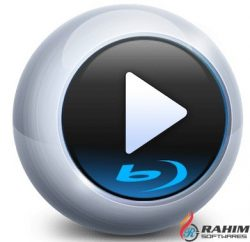 AnyMP4 Blu-ray Player 6.3.12 Free Download