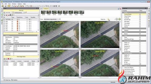 Trimble Inpho UASMaster 7 Free Download