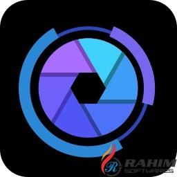 PowerDirector Ultimate 16 Free Download