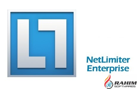 NetLimiter Pro 4 Stable Free Download