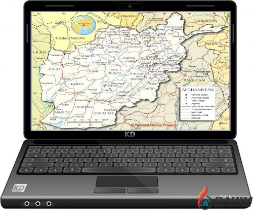 Universal Maps Downloader 9.33 Free Download
