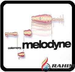 Celemony Melodyne Editor 4 Free Download