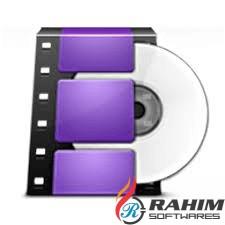WonderFox DVD Ripper Pro 9.5 Free Download