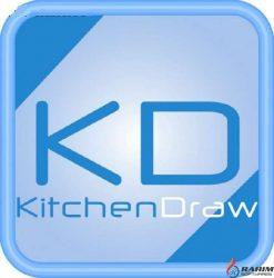 KitchenDraw 4.5 Free Download