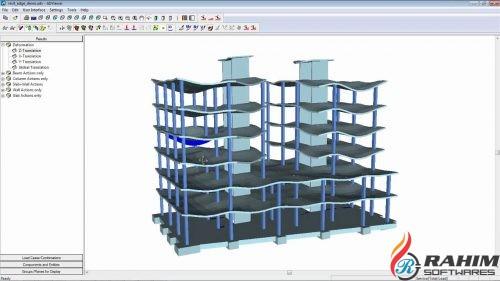 ADAPT Builder 2015 Free Download