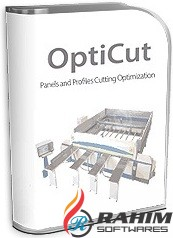 OptiCut Pro-PP 5.23d Free Download