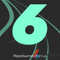 Resolume Arena 6 0 1 Free Download