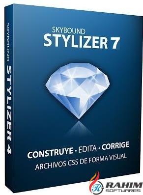 Skybound Stylizer 7 Free Download