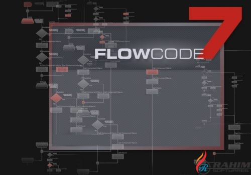 FlowCode Pro 7 Free Download