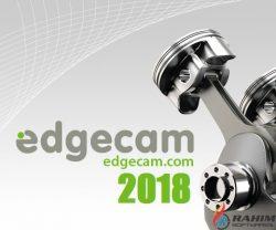 Vero Edgecam 2018 R1 Free Download