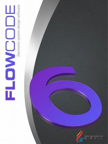 FlowCode Pro 6 Free Download