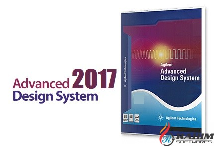 Advanced Design System 2017 Free Download