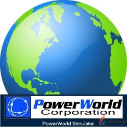 Power World Simulator 19 Free Download