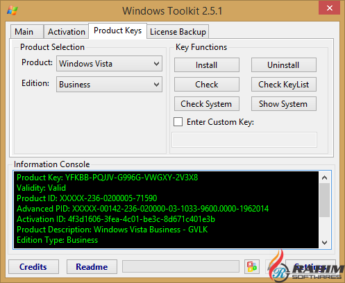 Microsoft Toolkit 2.6.3 Free Download