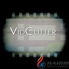 VidCutter 5.0.0 Free Download