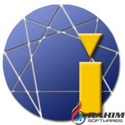 ProgeCAD Professional 2018 Free Download