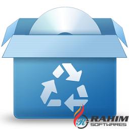 Wise Program Uninstaller 2.14.113 Portable Free Download