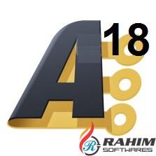 Altium Designer 18 Beta Free Download