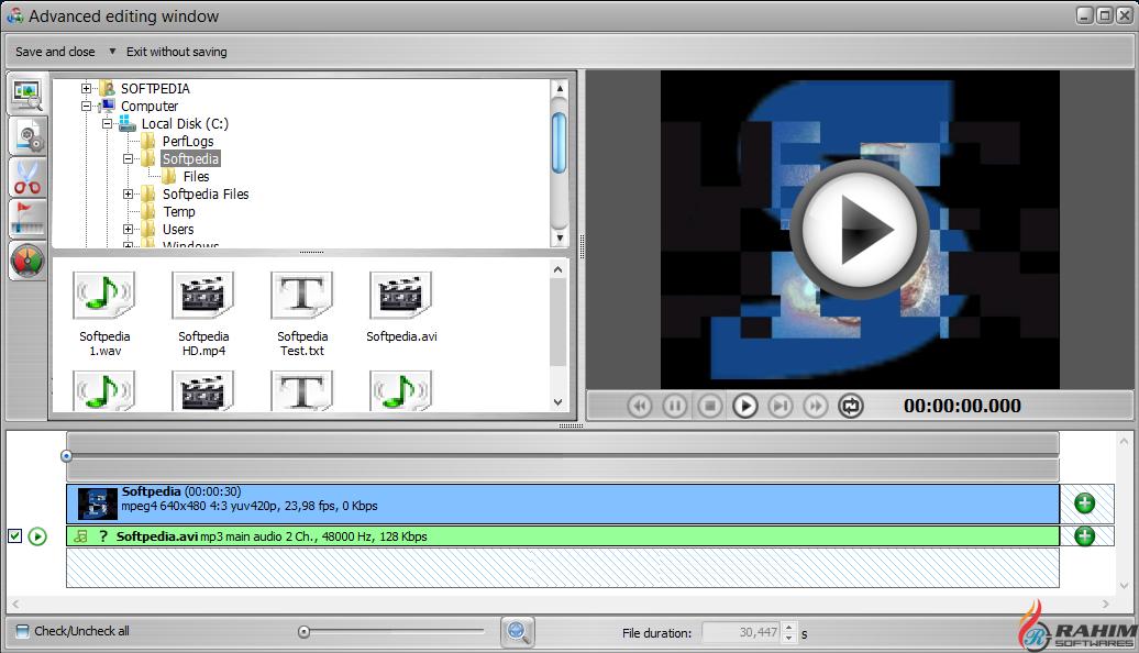 VSO ConvertXtoVideo Ultimate 2.0.0.82 Free Download