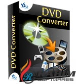 VSO DVD Converter Ultimate 4.0.0.82 Free Download