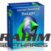 IDM 6.28 Build 17 Free Download