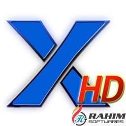 VSO ConvertXtoHD 3.0.0.52 Portable Free Download