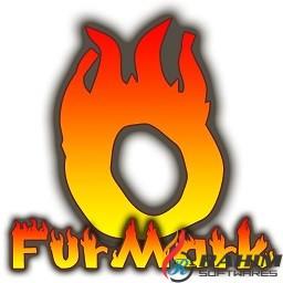 FurMark 1.19.1.0 Free Download