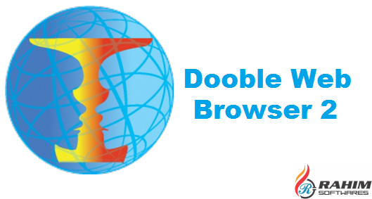 Dooble Web Browser 2.0 Free Download