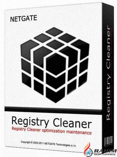 NETGATE Registry Cleaner 17.0.690.0 Free Download