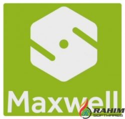 Maxwell Render 4 Free Download