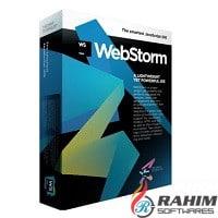 JetBrains WebStorm 2017 X64 Free Download