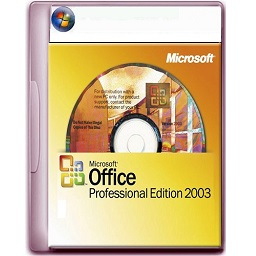 Office 2003 Free Download