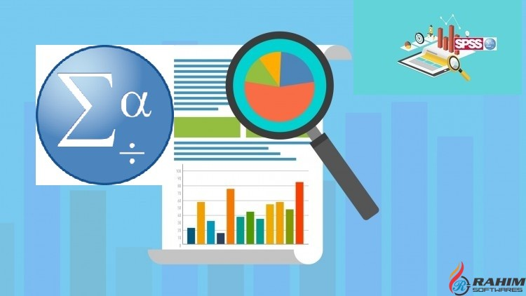 Learn SPSS From Scratch to Advanced Free Download