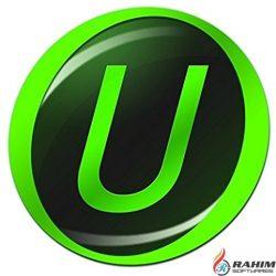 IObit Uninstaller 7.4 Portable Free Download