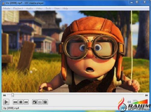 VLC media player 2.2.8 Final Free Download