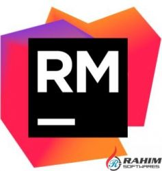 RubyMine 2017.3 Free Download