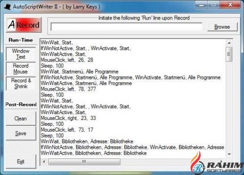 AutoHotkey 1.1.26.01 Free Download
