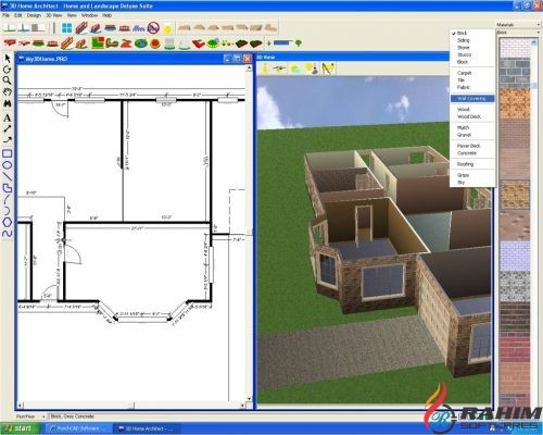 3d Home Architect Deluxe 4 Free Download