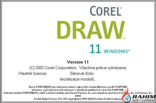 coreldraw graphics suite 11 free download software