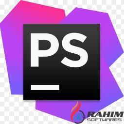 PhpStorm 2017.3 Free Download
